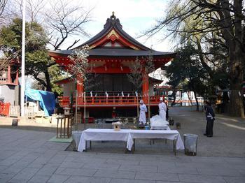 湯花祭2.JPG