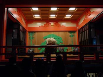 獅子舞2.JPG