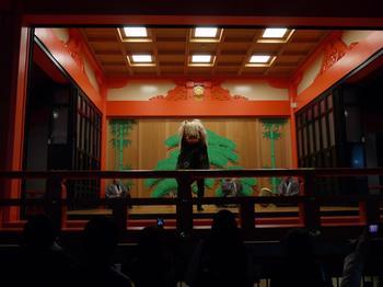 獅子舞3.JPG