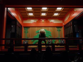 獅子舞4.JPG