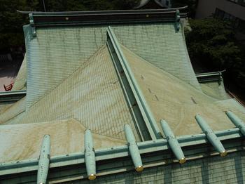 屋根調査③.JPG