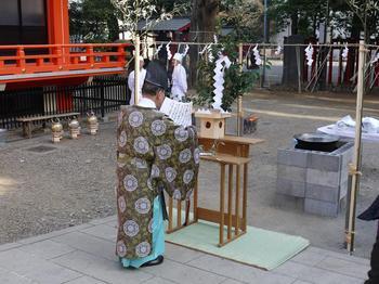 湯花祭5.JPG